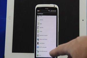 Wie kann man Android updaten? - Eine Anleitung
