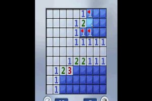 Wie Geht Minesweeper