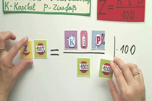 Online Formeln umstellen - so geht´s