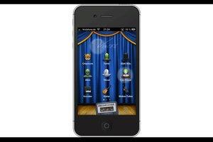 Per iPhone App die Stimme verändern - so geht's