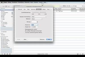 Eigener Klingelton auf dem iPhone - so übertragen Sie ihn mittels iTunes