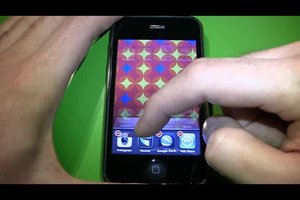 iPhone ist langsam geworden - so helfen Sie sich