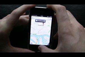 Mit iPhone SnapShot machen - so geht's