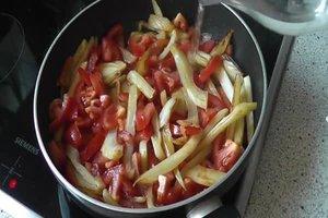 Fenchel kochen - so klappt das Gemüse