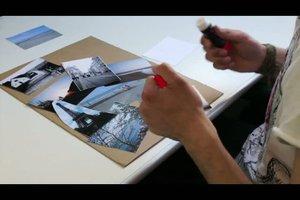 Fotocollage erstellen - kreative Ideen