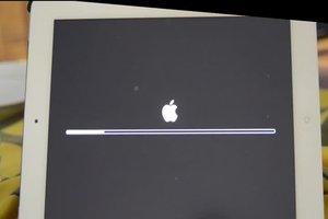 iCloud-Backup wiederherstellen - so geht's