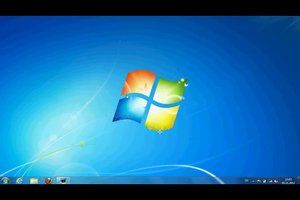 Drahtlosnetzwerk löschen bei Windows 7 - so geht's