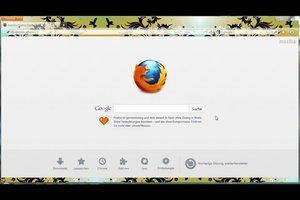 Adblock deaktivieren bei Firefox - so funktioniert's