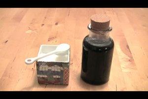 Zucker karamellisieren - so gelingt es garantiert