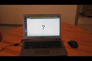 Meine Tasten sind vertauscht - was tun, wenn die Tastatur spinnt?