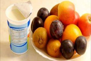 Essen ohne Kohlenhydrate - Rezepte