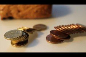 Prohibitivpreis berechnen - Grundlagen der Volkswirtschaft