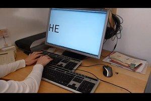 Am Computer zwei Tastaturen anschließen - so klappt's