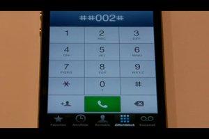 iPhone 4: Voicemail ausschalten - so geht's