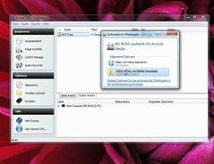 Mdf Datei öffnen
