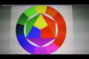 Welche Farben passen zusammen? - So kombinieren Sie Kleidungsstücke stilsicher