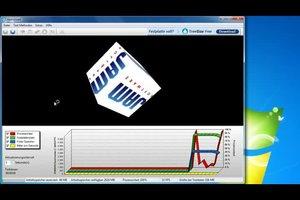 PC-Stresstest durchführen - so geht's bei Windows 7