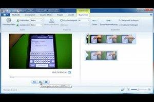 Videos schneller machen - so klappt's auf zwei Wegen