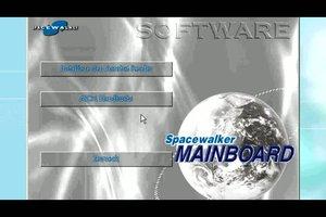 Soundtreiber installieren - so geht´s bei Windows XP