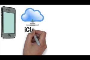 iPhone orten ohne iCloud - so geht's