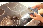 Kalkflecken Auf Glas : video kalkflecken auf glas entfernen so geht 39 s ~ Watch28wear.com Haus und Dekorationen