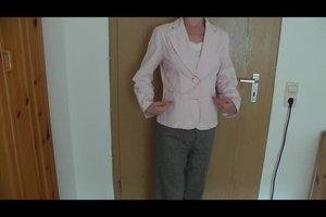 Legere Kleidung - so kleiden Sie sich angemessen