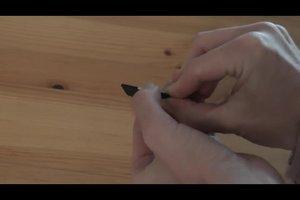 Micro SD: Schreibschutz entfernen - so geht's