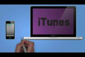 iPhone Apps auf PC sichern - so geht's