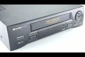 VHS auf DVD kopieren - so überspielt man Videokassetten