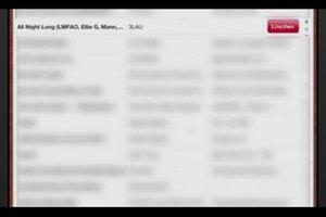 Musik vom iPad löschen - so müssen Sie vorgehen