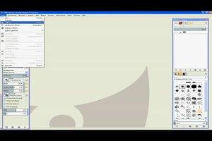 PDF dunkler machen - so klappt's