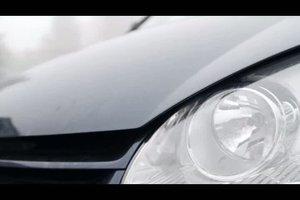 Anleitung - Ölstand beim Auto prüfen
