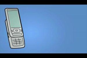 Handy Guthaben Aufladen Per Telefonrechnung