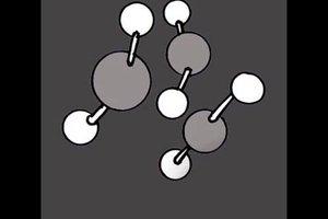 Elektronegativität - eine Definition