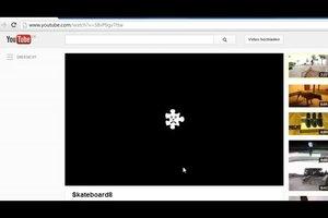 Google Chrome: Keine Videos werden abgespielt - was tun?