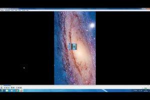 VLC-Video drehen und speichern - so gelingt die 90°-Drehung