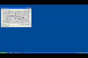 Häkchen-Symbol mit der Tastatur erstellen - so funktioniert's