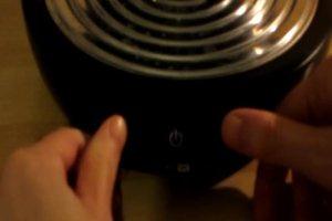 Senseo heizt nicht mehr - so überprüfen Sie die Kaffeemaschine