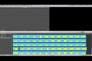 iMovie-Projekte auf DVD brennen - Schritt für Schritt
