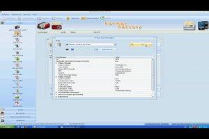 MP4-Datei verkleinern - so gelingt's