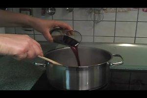 Rotkohl verfeinern - so gelingt's mit Kohl aus dem Glas