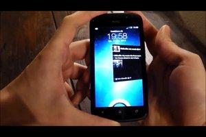 """HTC Sync: """"Kein Gerät verbunden"""" - so lösen Sie das Problem"""