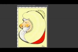 Weihnachtskarte per E-Mail verschicken - stilvolle Ideen für virtuelle Weihnachtsgrüße