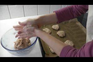 Brötchen - Rezept zum Selbermachen