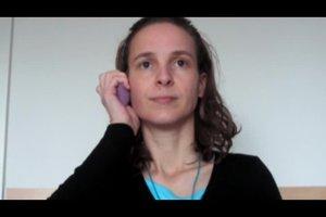 Ohren zu bei Erkältung - was tun?