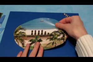Collagen selber machen - kreative Ideen