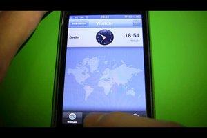 Stellt das iPhone automatisch auf Sommerzeit um? - Mit diesen Einstellungen klappt's
