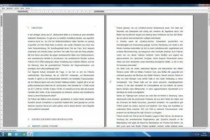 WPS-Datei öffnen - so geht's