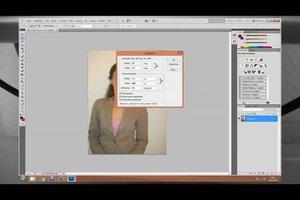 Pixelanzahl verringern - so verkleinern Sie die Bildgröße
