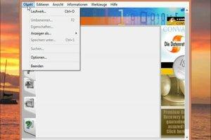 SD-Karte reparieren - so geht's mit Software